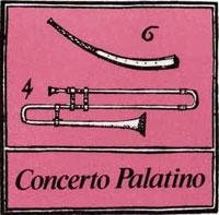 Concert Palationo